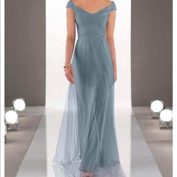 e25ab9a35cd M 5a4ad0b661ca107dba06446d. Other Dresses you may like. Sorella Vita  Bridesmaid Dress Style 9010